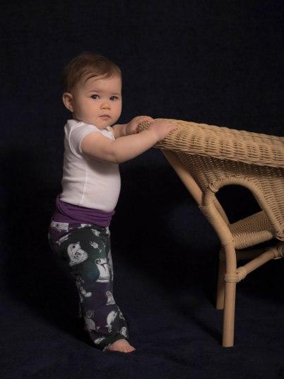 Miriam #YogaPants
