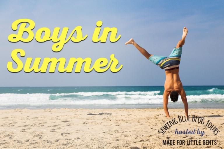 Boys-in-Summer-2